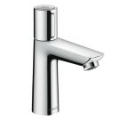 Talis Select E 110 cмеситель для раковины Hansgrohe 71750000