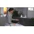 Talis Select S 100 cмеситель для раковины Hansgrohe 72042000