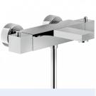 Nobili DOX термостат для ванны Арт DO 95010/1 CR