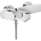 Nobili UP смеситель для ванны Арт UP 94110/1 CR
