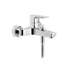 Nobili Acquaviva смеситель для ванны VV103110/1