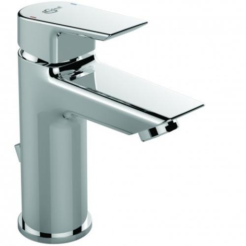 Теси смеситель для умывальника с ограничителем потока воды Ideal Standard A6557AA