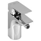 Страда смеситель для биде хром Ideal Standard A5845AA