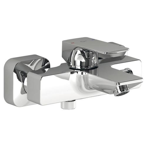 Страда смеситель для ванны/душа однорукоятковый хром Ideal Standard A5848AA