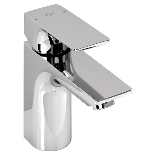 Страда смеситель для умывальника Ideal Standard A5897AA
