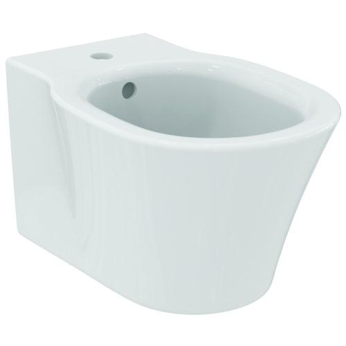 Коннект Эйр биде подвесное белый Ideal Standard E026601