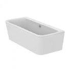 ТоникII ванна акриловая 180х80 Ideal Standard E399601