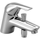 Смеситель для ванны Ceraplan nev B4101AA Ideal Standard