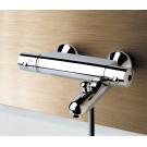 Смеситель термостат для ванны Ceratherm 50 A4509AA Ideal Standard