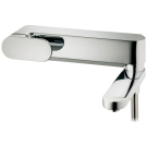 Смеситель для ванны Moments A3914AA Ideal Standard