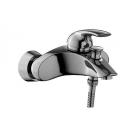 Смеситель для ванны TONIC A5073AA Ideal Standard