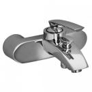 Смеситель для ванны Premio A5258AA Ideal Standard