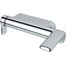 Смеситель для ванны ATTITUDE A4604AA Ideal Standard