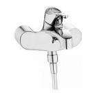 Смеситель для ванны Сeramix 60s A3832AA Ideal Standard