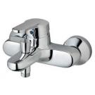 Смеситель для ванны PLAYA B9293AA Ideal Standard