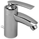 Смеситель для биде Pearl A5257AA Ideal Standard