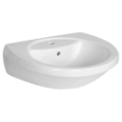 Раковина AREAL W4108 Ideal Standard