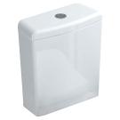 Бачок для унитаза ACTIVE T421601 Ideal Standard