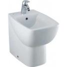 Биде CANTICA T508661 Ideal Standard