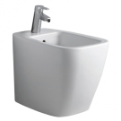 Биде напольное VENTUNO T515001 Ideal Standard