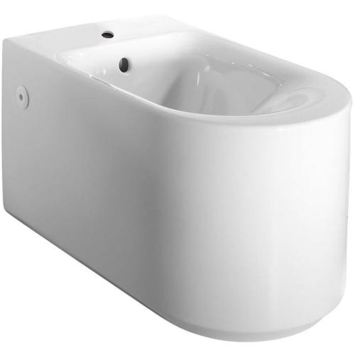 Биде подвесное MOMENTS K506101 Ideal Standard
