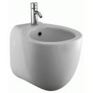 Биде подвесное SMALL W807501 Ideal Standard