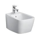 Биде подвесное VENTUNO T515101 Ideal Standard