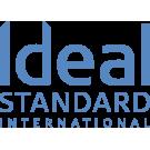 Инсталляционная рама для писсуаров VV715602 Ideal Standard