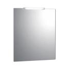 Зеркало с подсветкой STEP T724167 Ideal Standard