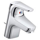 Ideal Standard Сераспринт 2012 смеситель для умывальника, донный клапан B9560AA