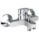 Ideal Standard Слимлайн II смеситель для ванны/душа, без душевого набора B9088AA