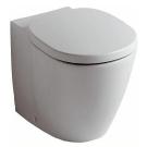 Ideal Standard Коннект унитаз соло приставной E803401