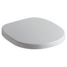Ideal Standard Коннект сиденье и крышка для унитаза