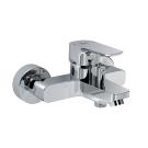 Сераплан 3 смеситель для ванны/душа, хром Ideal Standart B0718AA