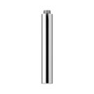 Удлинитель для штанги Идеал ДУО Ideal Standart A860873AA