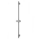 Идеал Рэйн штанга душевая 900 мм, хром Ideal Standart B9429AA