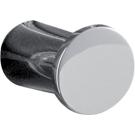 Коннект крючок Ideal Standart N1380AA