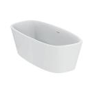 Деа ванна 190х90 Ideal Standart E306801