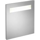 Страда зеркало 600х650х35 мм, с подсветкой Ideal Standart K2476BH