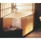 Vitra Neon передняя панель для ванны