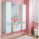 Мебель для ванной Ария 65 Акватон