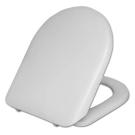 Vitra S20 сиденье для унитаза RIM-EX, микролифт Арт 84-003-019