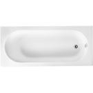 Vitra Matrix ванна 170х75 мм Арт 50710001000