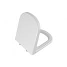 Vitra D-Light сиденье для унитаза микролифт 104-003-009