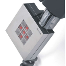 Terma Блок управления KTX2 белый