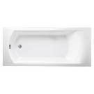 E60144-00 ванна OVE 170х70 Jacob Delafon