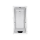 E6058-00 ванна ODEON UP акрил 180х90 Jacob Delafon