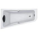 E60651-00 ванна ODEON UP акрил левая 160х90 Jacob Delafon