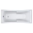 E60900-00 ванна CORVETTE 3 180х80 Jacob Delafon