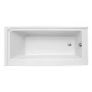 E6139R-00 ванна FORMILIA правая 170х80 Jacob Delafon